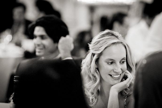 no-4-hamilton-mayfair-wedding-photography_012.jpg