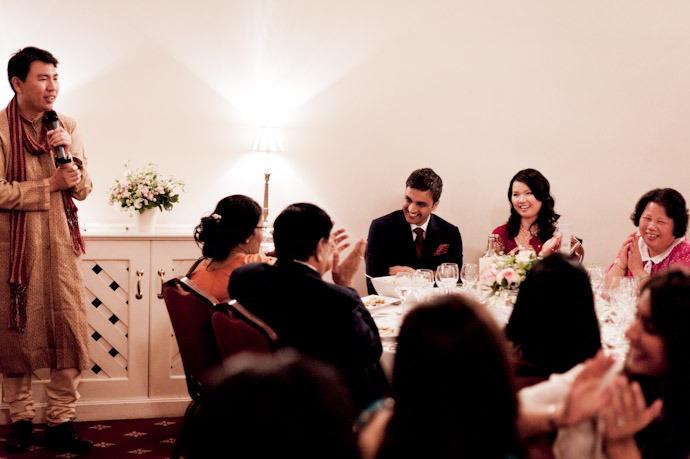 no-4-hamilton-mayfair-wedding-photography_015.jpg
