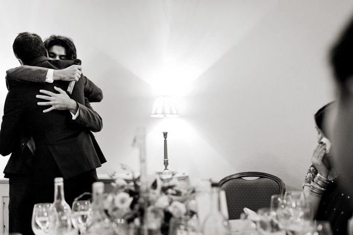 no-4-hamilton-mayfair-wedding-photography_031.jpg