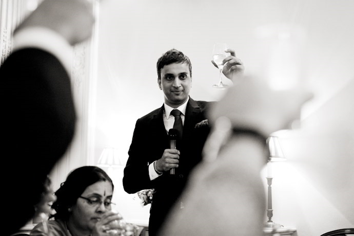 no-4-hamilton-mayfair-wedding-photography_037.jpg