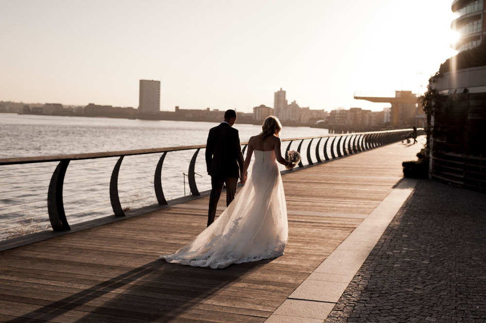 Radisson-Blu-Edwardian-New-Providence-Wharf-Hotel-Wedding-Photography-028.jpg