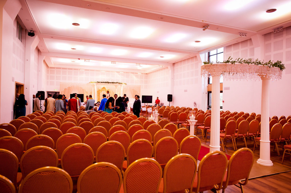 RNB-Venue-Wedding-Photography-003.jpg