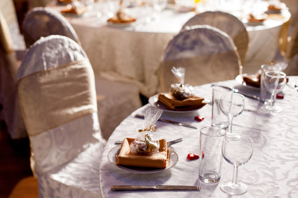 RNB-Venue-Wedding-Photography-063.jpg