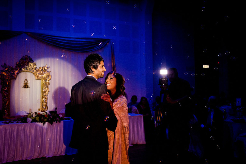 RNB-Venue-Wedding-Photography-081.jpg