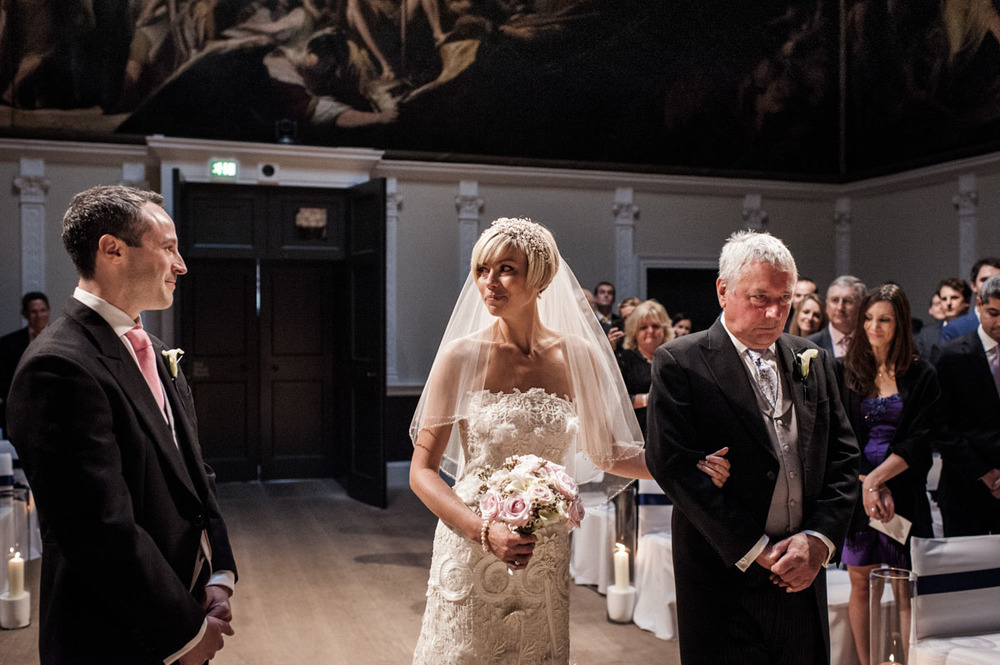 Royal-Society-for-the-Arts-Wedding-Photos-017.jpg