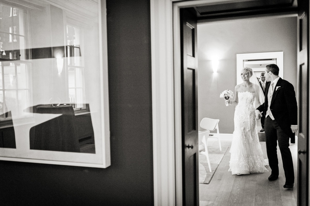 Royal-Society-for-the-Arts-Wedding-Photos-023.jpg