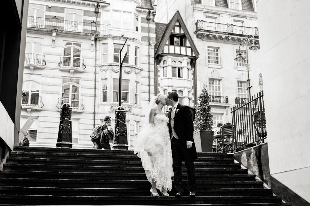 Royal-Society-for-the-Arts-Wedding-Photos-027.jpg