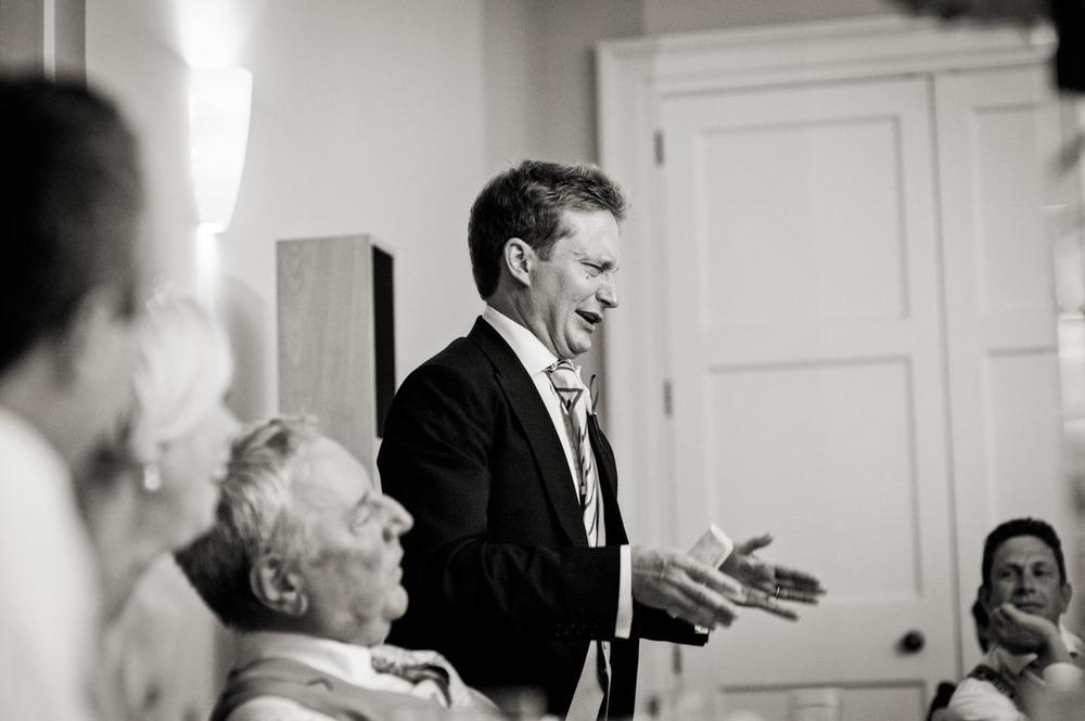 Royal-Society-for-the-Arts-Wedding-Photos-051.jpg