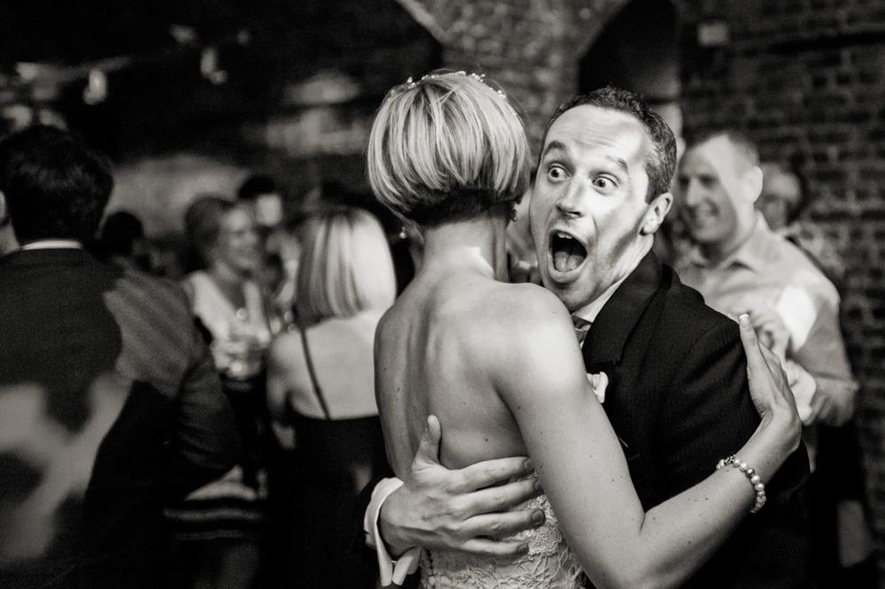 Royal-Society-for-the-Arts-Wedding-Photos-056.jpg