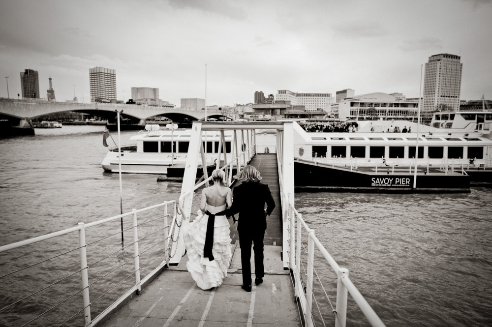 Savoy-Pier-Wedding-Photograper-024.jpg