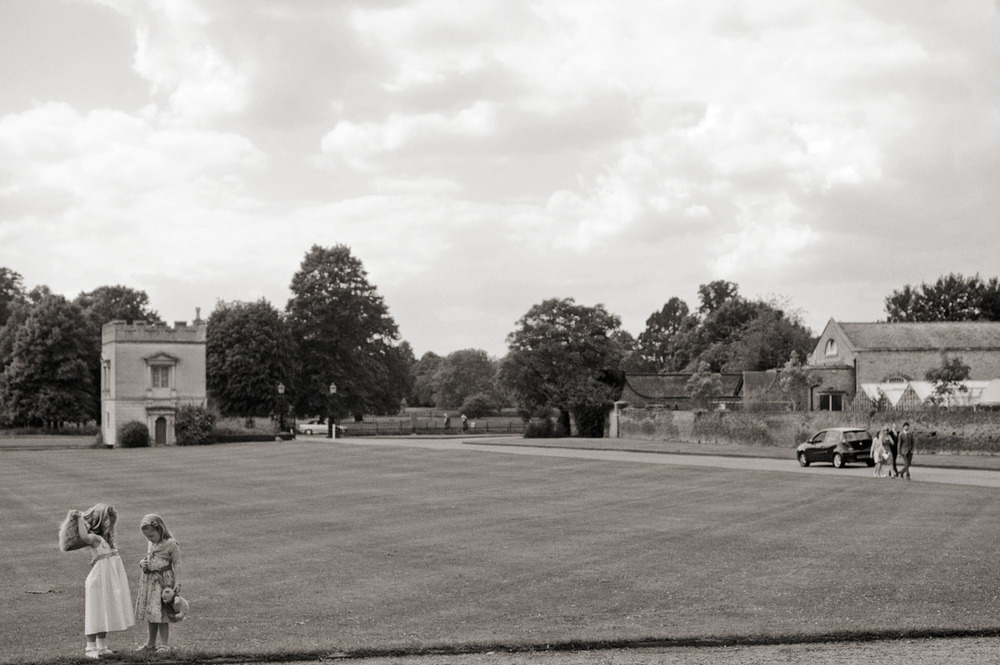 Syon-Park-Wedding-Photographer-010.jpg