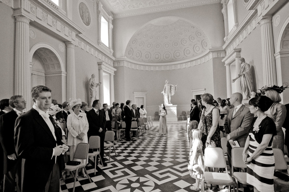 Syon-Park-Wedding-Photographer-027.jpg