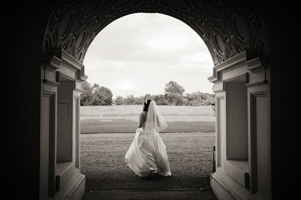Syon-Park-Wedding-Photographer-042.jpg