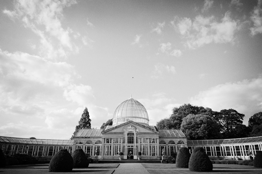 Syon-Park-Wedding-Photographer-057.jpg