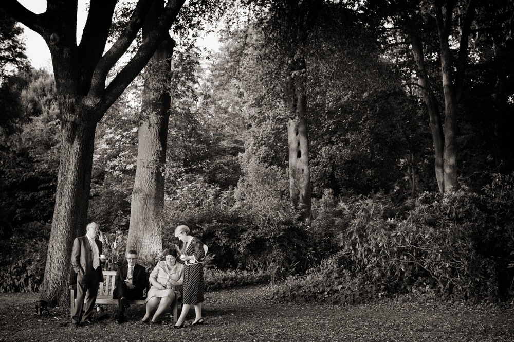 Syon-Park-Wedding-Photographer-070.jpg