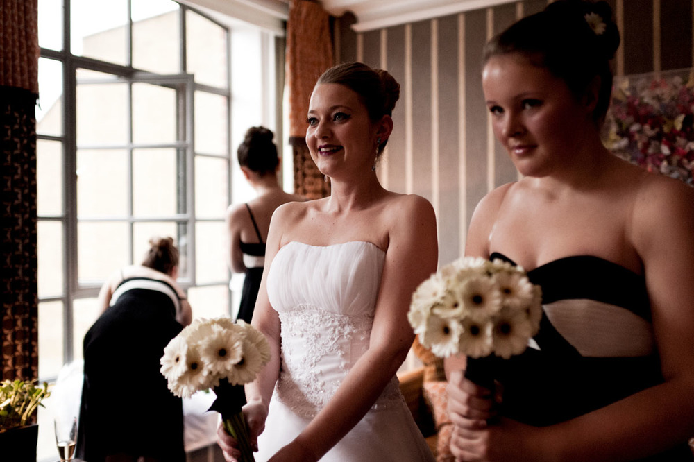 The-Soho-Hotel-Wedding-Photograper-010.jpg