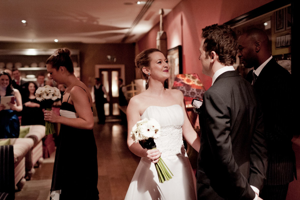 The-Soho-Hotel-Wedding-Photograper-017.jpg