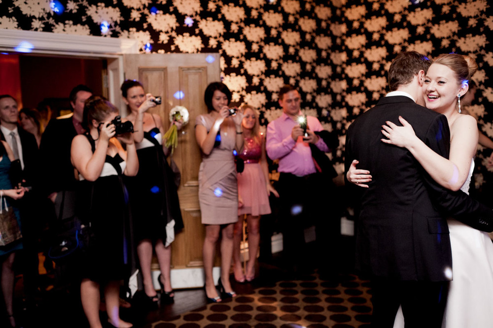 The-Soho-Hotel-Wedding-Photograper-045.jpg