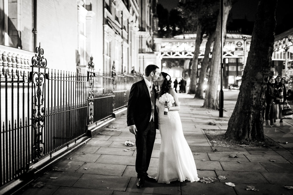 Landmark-London-Wedding-Photography-032.jpg