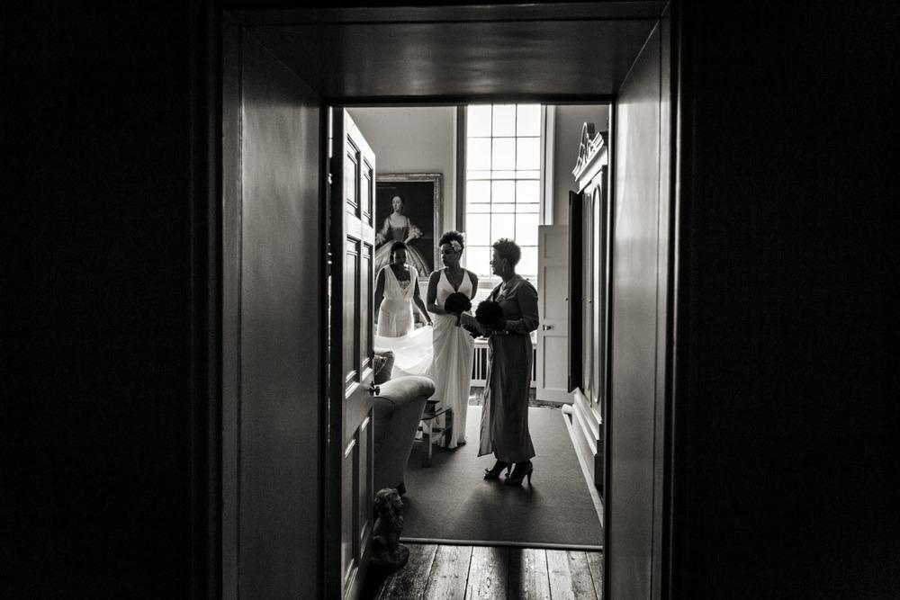 Aynhoe-Park-wedding-photography-014.jpg