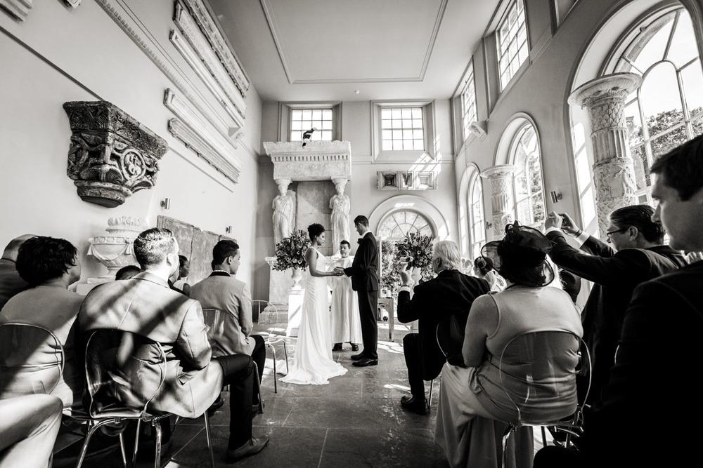 Aynhoe-Park-wedding-photography-018.jpg