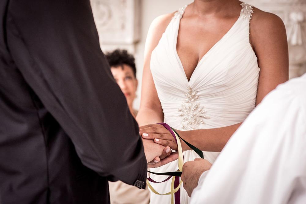 Aynhoe-Park-wedding-photography-020.jpg