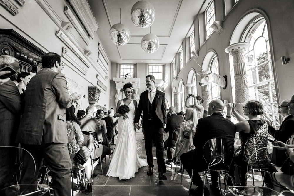 Aynhoe-Park-wedding-photography-025.jpg