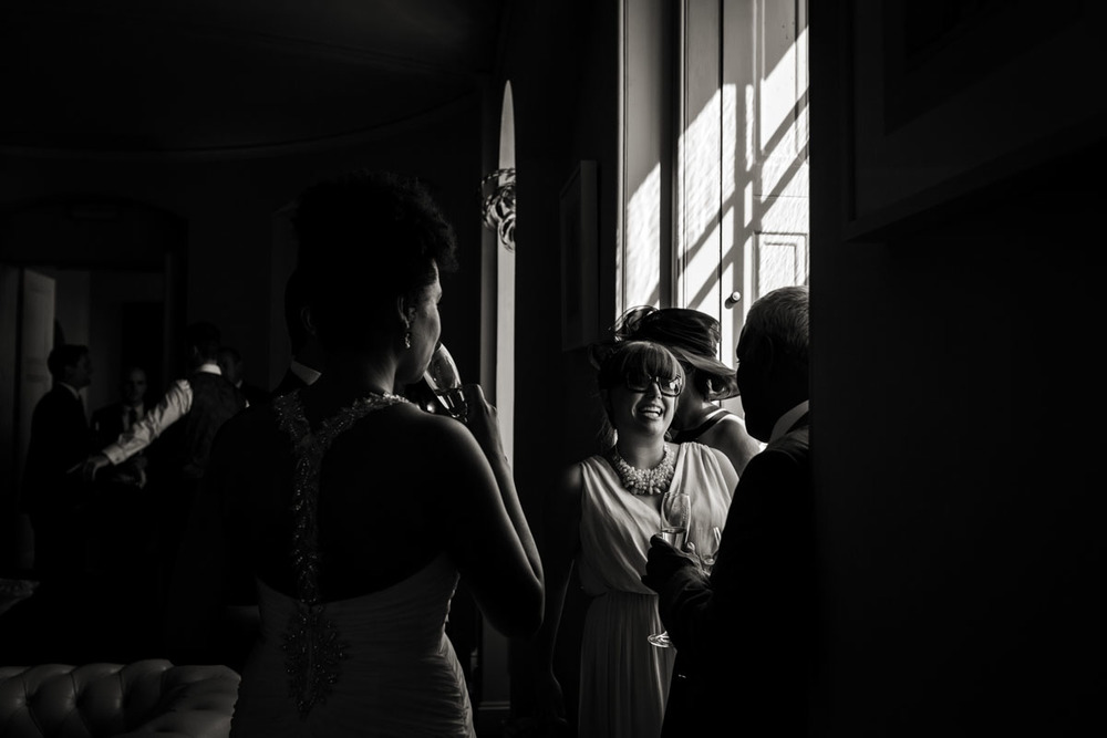 Aynhoe-Park-wedding-photography-030.jpg
