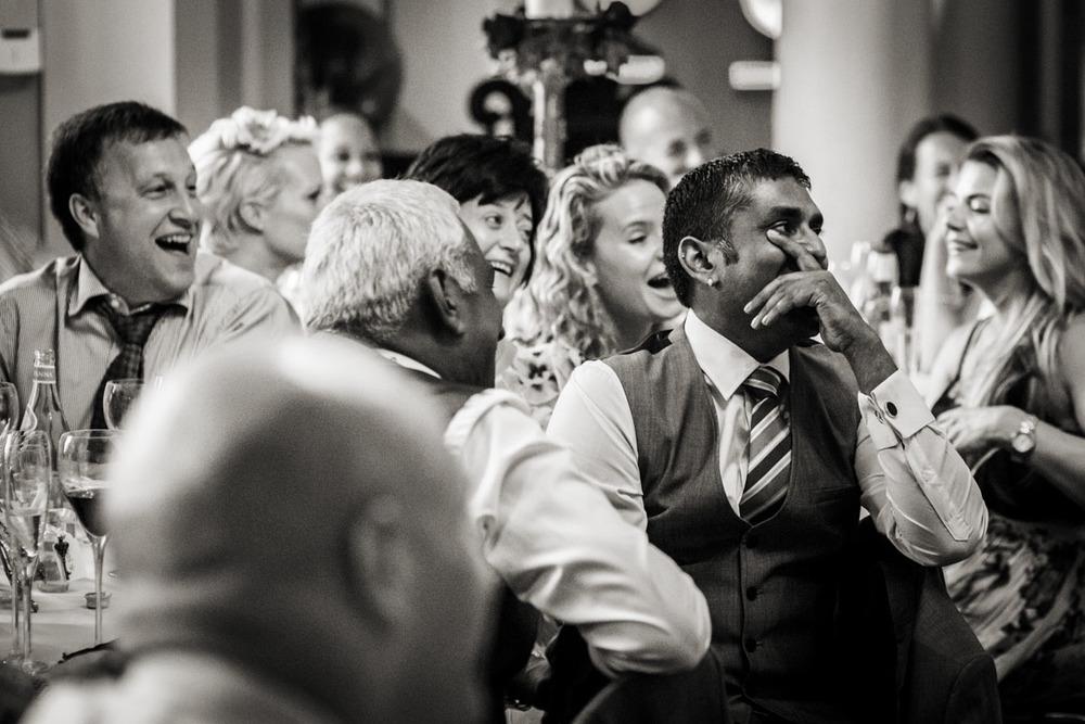 Aynhoe-Park-wedding-photography-043.jpg