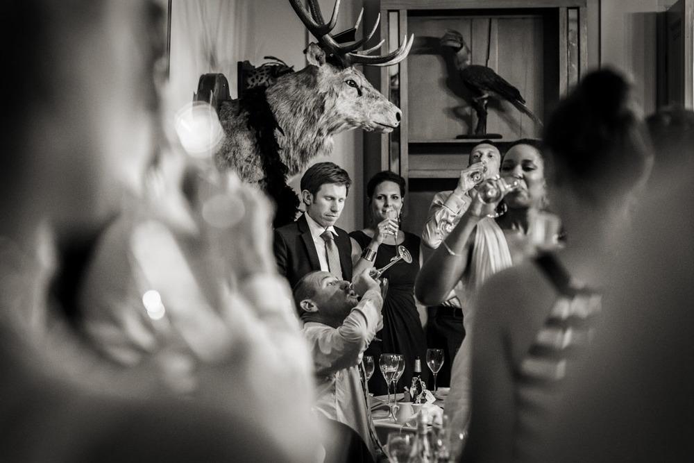 Aynhoe-Park-wedding-photography-047.jpg