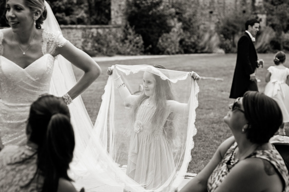 Caswell-House-wedding-photography0291.jpg