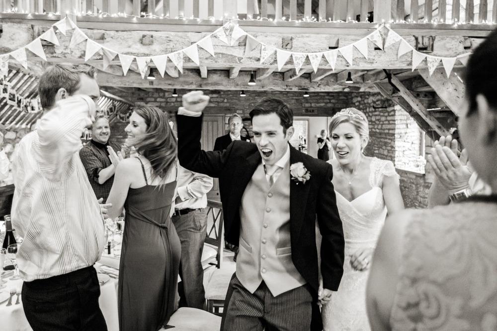 Caswell-House-wedding-photography0301.jpg