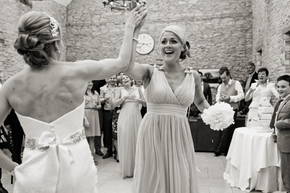 Caswell-House-wedding-photography0331.jpg