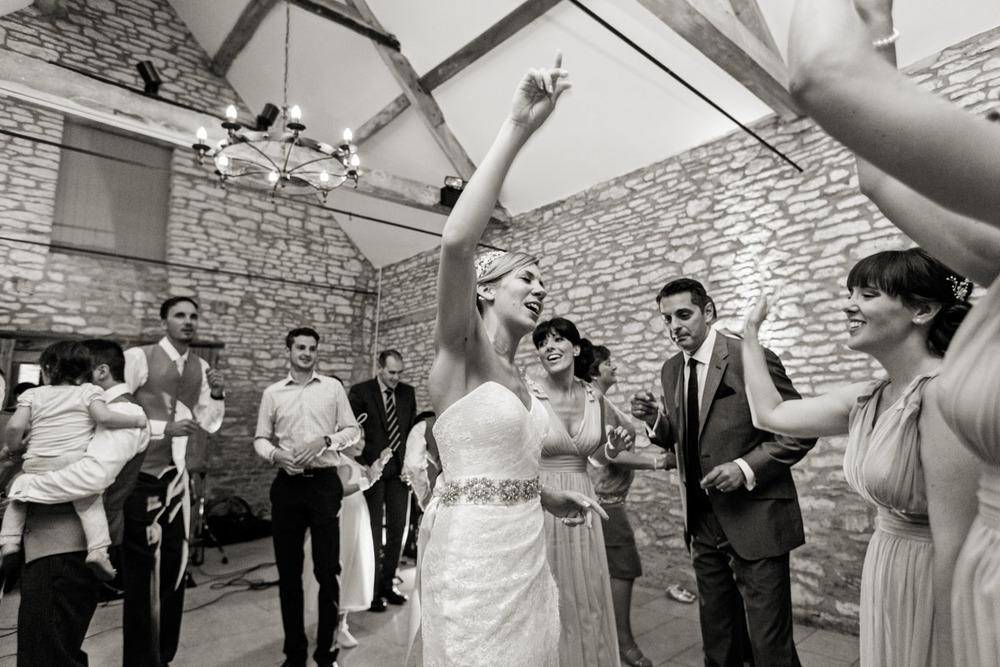 Caswell-House-wedding-photography0361.jpg
