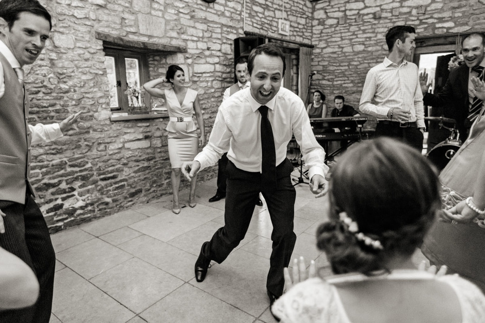Caswell-House-wedding-photography0371.jpg