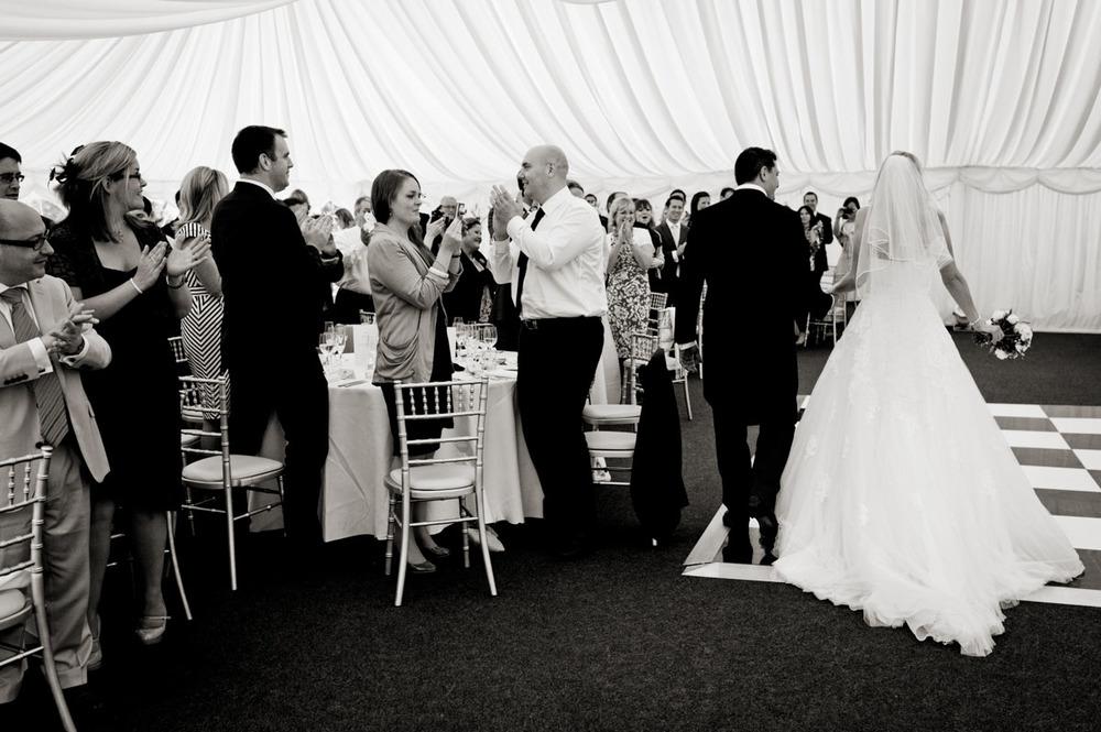 Kingston-Bagpuize-House-Wedding-Photos-031.jpg
