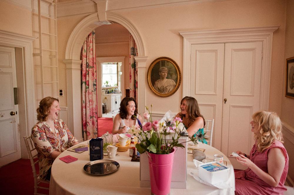 Poundon-House-Wedding-Photographer-010.jpg