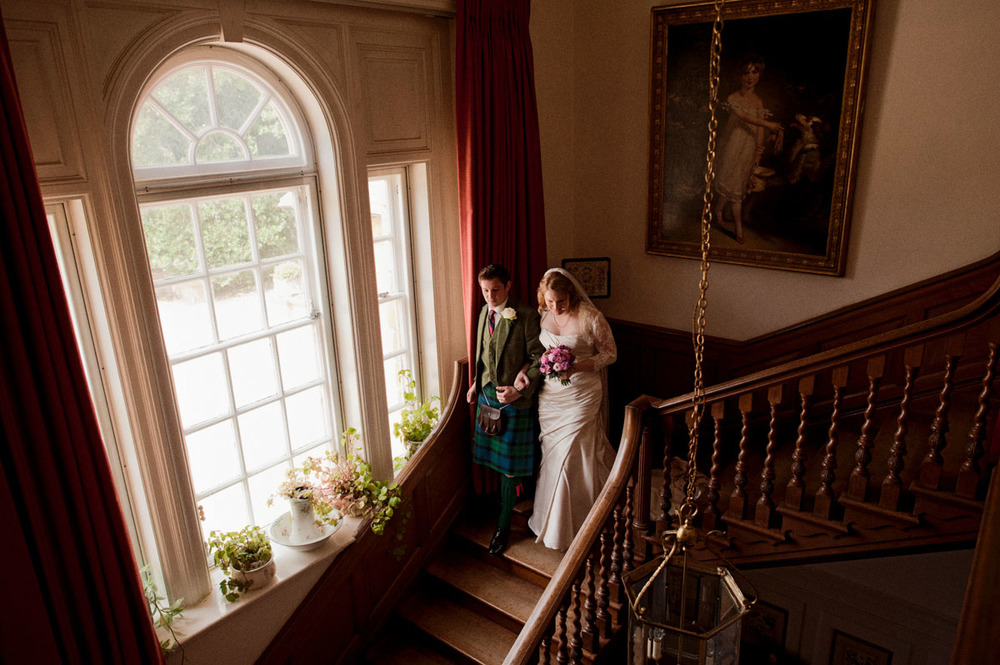 Poundon-House-Wedding-Photographer-024.jpg