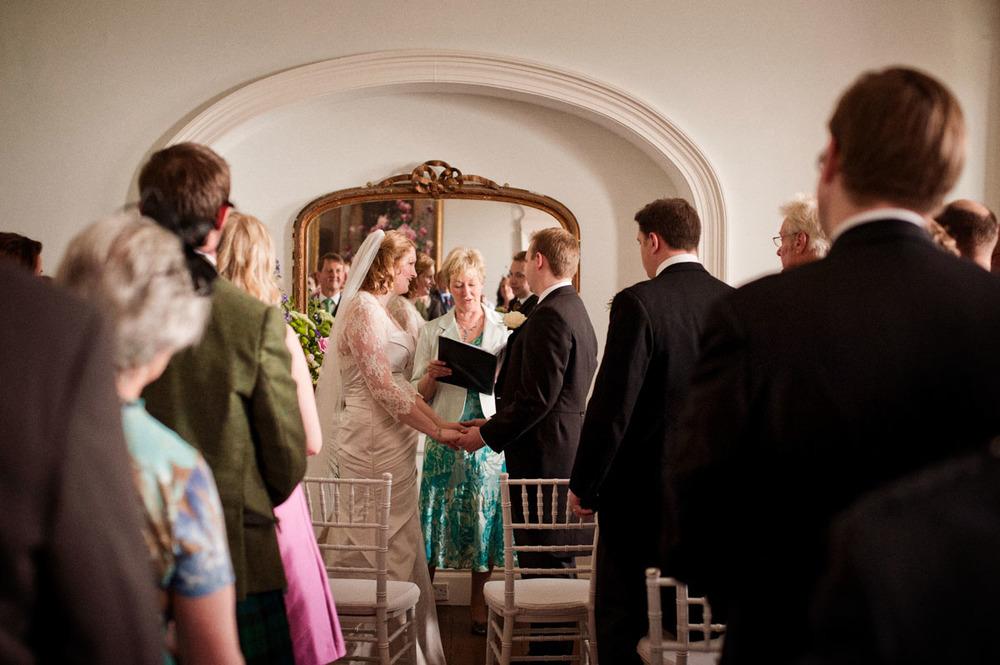 Poundon-House-Wedding-Photographer-030.jpg