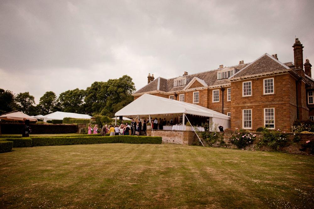 Poundon-House-Wedding-Photographer-033.jpg