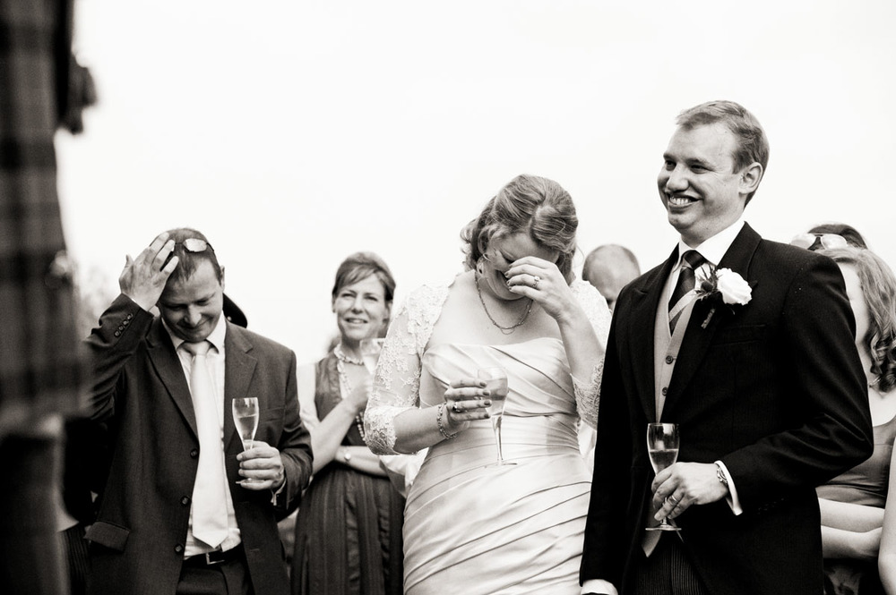 Poundon-House-Wedding-Photographer-054.jpg