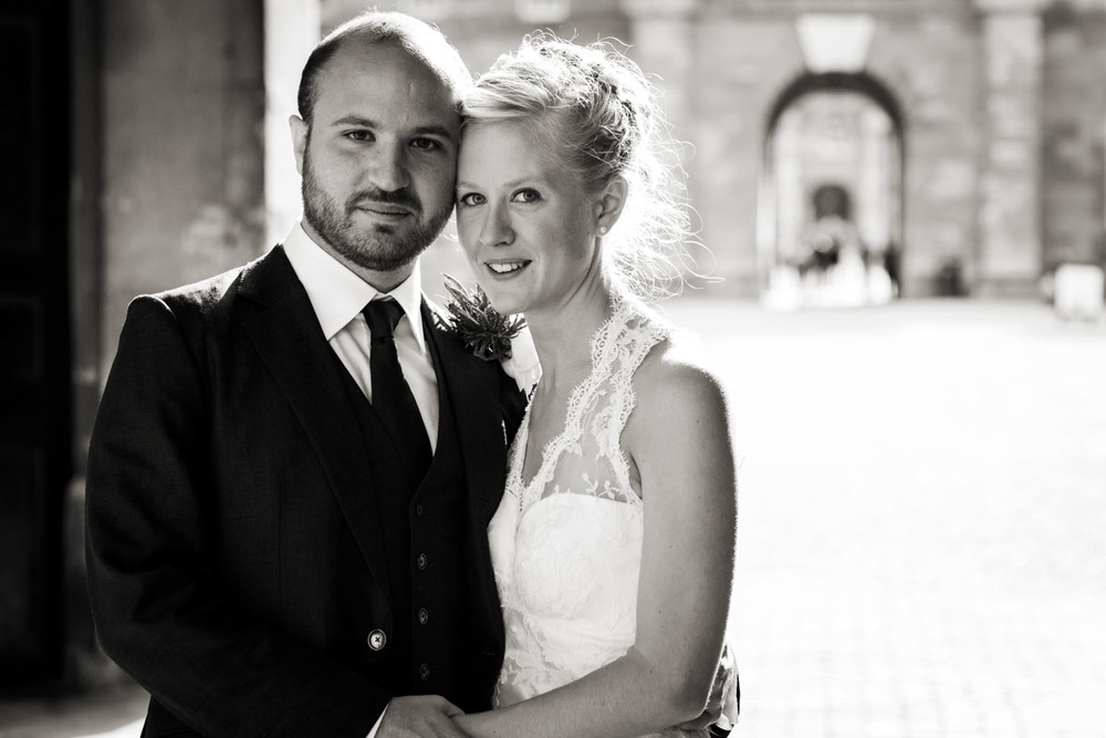 wedding-at-blenheim-palace-016.jpg