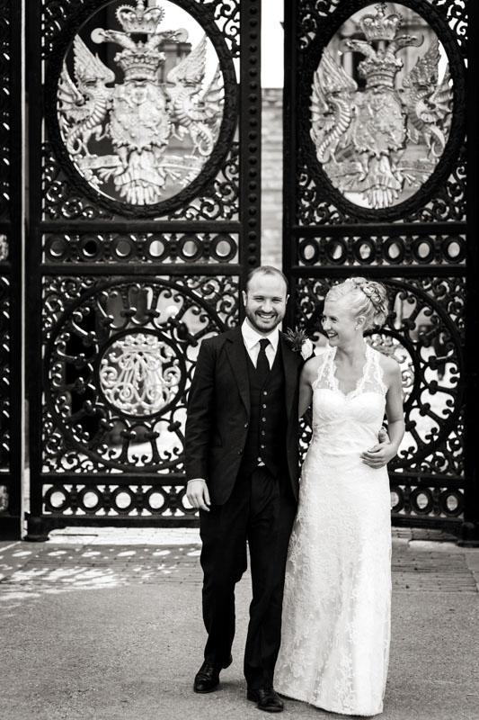 wedding-at-blenheim-palace-017.jpg