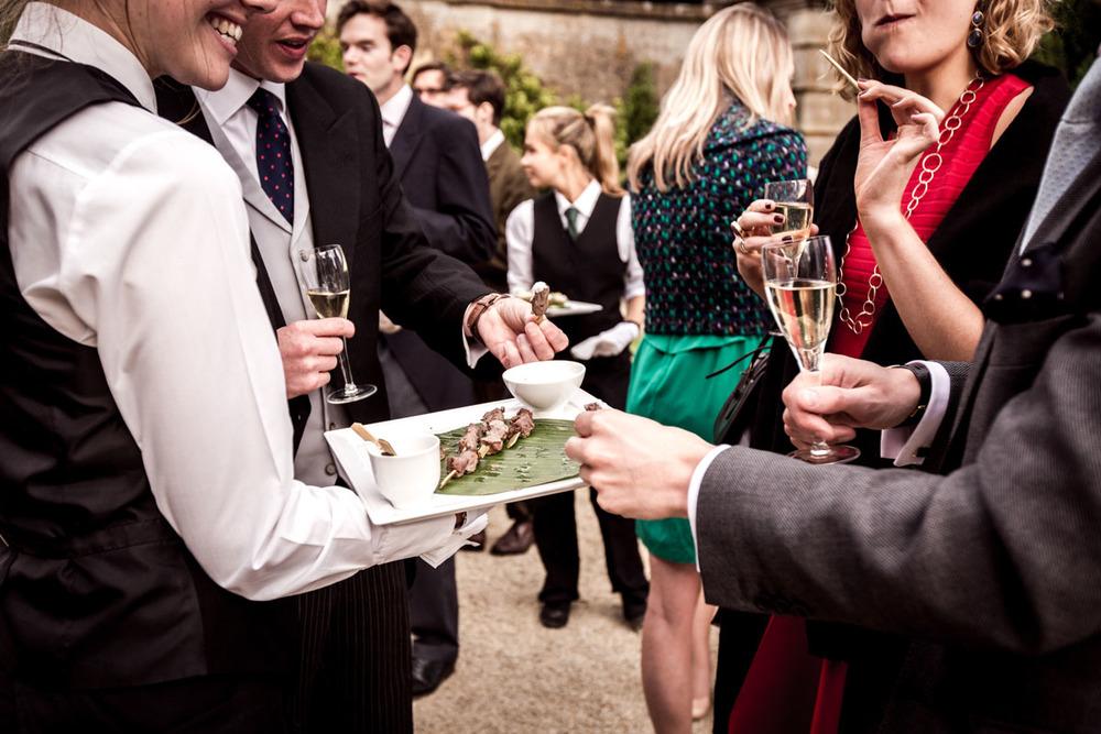 wedding-at-blenheim-palace-022.jpg