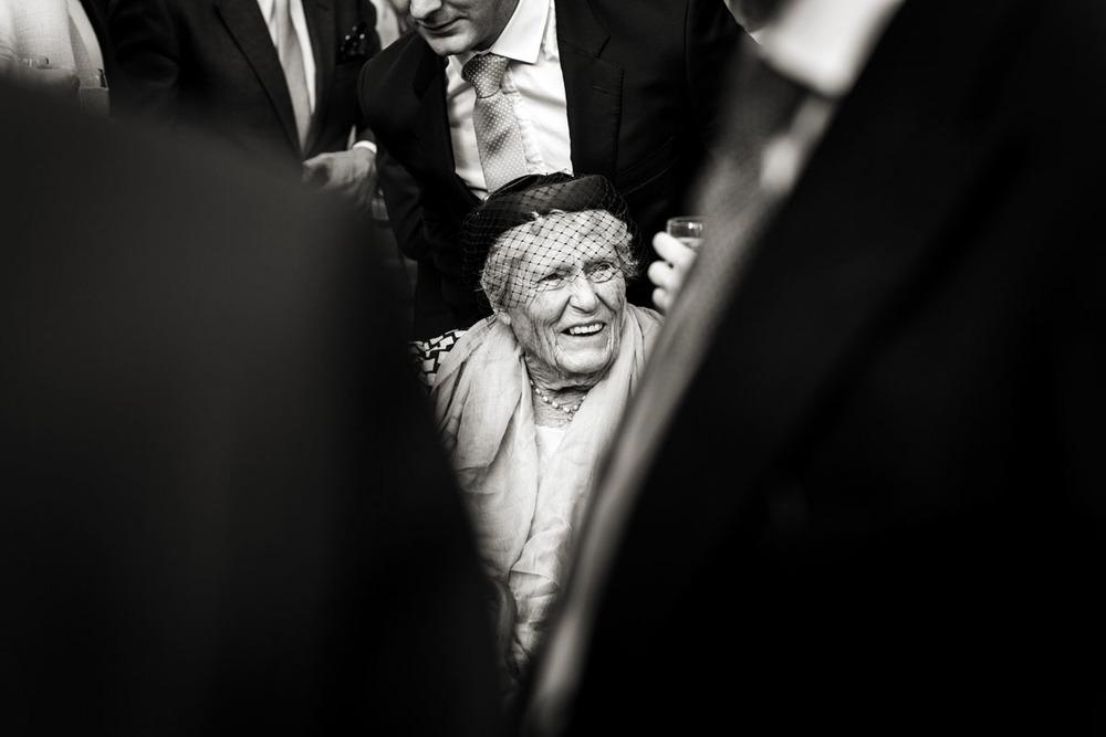 wedding-at-blenheim-palace-026.jpg
