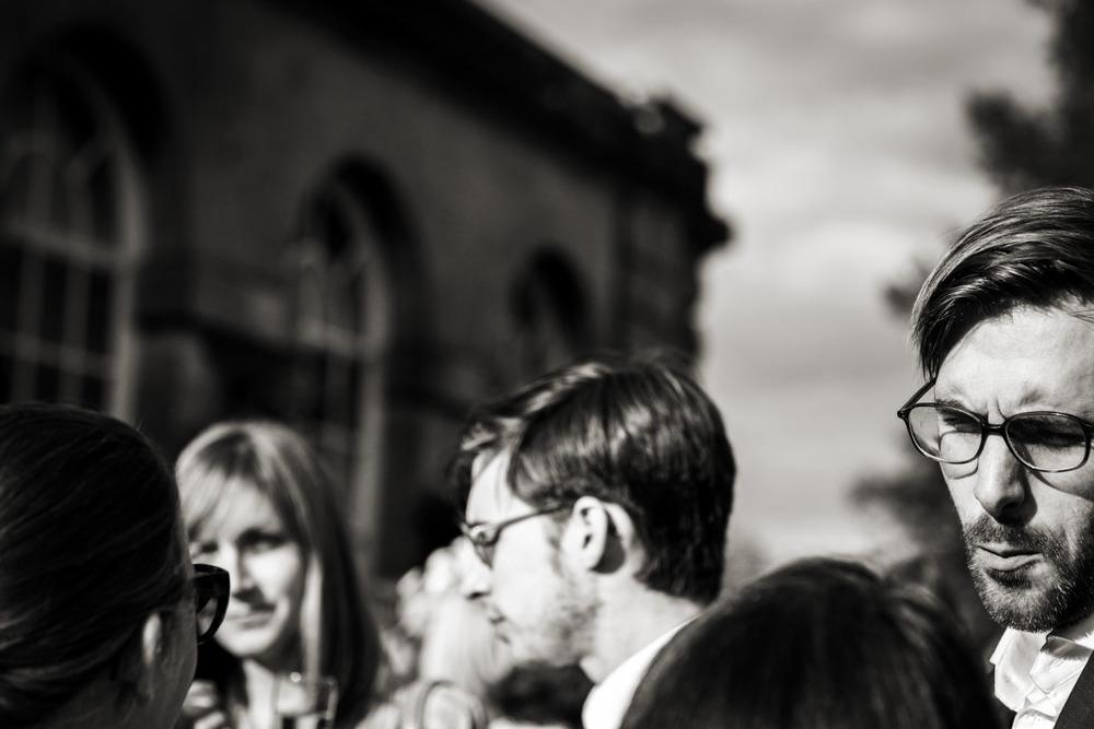 wedding-at-blenheim-palace-024.jpg