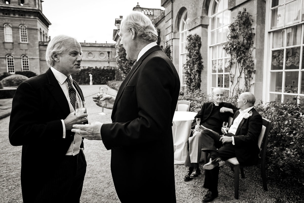 wedding-at-blenheim-palace-028.jpg
