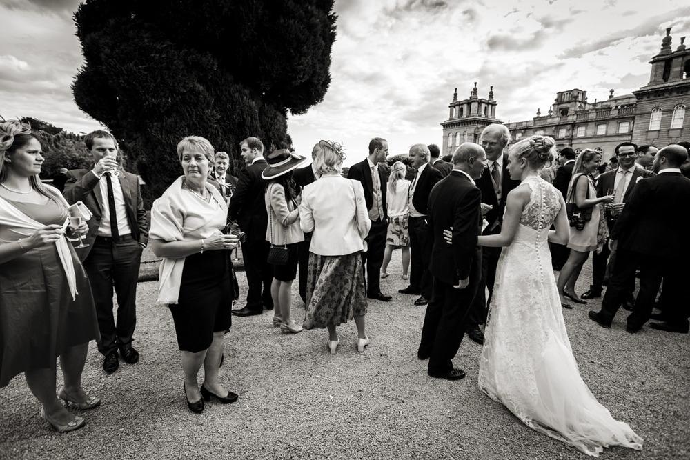 wedding-at-blenheim-palace-027.jpg