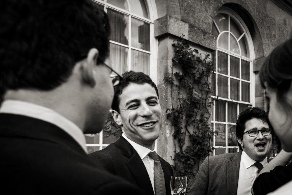 wedding-at-blenheim-palace-034.jpg