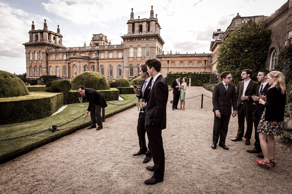 wedding-at-blenheim-palace-031.jpg